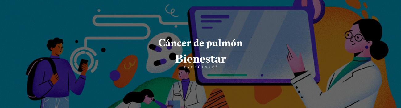 Cancer_de_pulmon