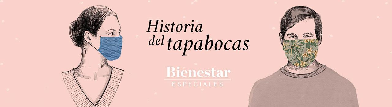 Tapabocas